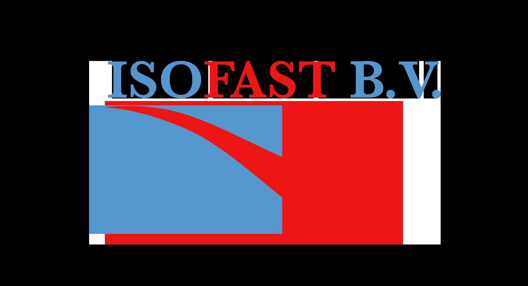 Isofast B.V